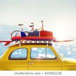 Voyage en famille au Panama en août : Forum Panama - Choisissez vos vacances au soleil€