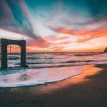 16 endroits pour profiter des meilleures vacances à la mer au Royaume-Uni - Bagages à main uniquement - Meilleures destinations pour des vacances en été€