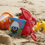7ème édition du Salon du Prêt-à-Partir : des offres inédites sur près d'une centaine de destinations - Magnifiques vacances d'été€