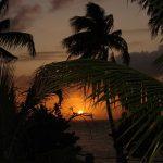 12 îles européennes alternatives méconnues pour cet été - Meilleures lieux de vacances d'été€