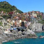 Le guide ultime pour dépenser votre argent dans le monde entier - Idées vacances d'été €