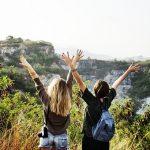 11 endroits à visiter au Royaume-Uni qui ressemblent à l'étranger - Choisissez vos vacances au soleil€