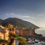 Les principales destinations à visiter cette année - Meilleures lieux de vacances d'été€