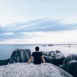Vacances en France: meilleures destinations pour 2020 - Choisir vos vacances pour Juillet et Aout€