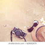 5 meilleures destinations de vacances en France | Vacances en france | France vacances | Kacie Jones | Voyage - Destinations pour vos vacances d'été€