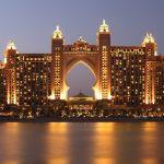 Principales tendances des voyages de luxe en 2020 - Meilleures destinations pour des vacances en été€