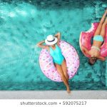 Les 10 joyaux du sud-ouest de la France à visiter absolument cet été - Bonnes destinations pour les grandes vacances€