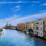 Vacances TUI bon marché à réserver dès maintenant, y compris 3 nuits en Grèce à partir de 183 € pp ou 7 nuits à partir de 207 € pp - Meilleurs vacances pour l'été€