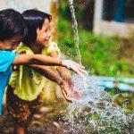 Voyager avec des enfants dans le sud de la France - Destinations pour vos vacances d'été