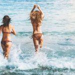 Les 20 meilleurs hôtels de plage en France. Sélection d'experts 2019. - Meilleures lieux de vacances d'été€
