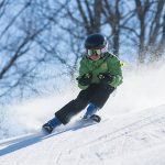 Are Sweden Ski Resort and Mountain Park - Bonnes destinations pour skier