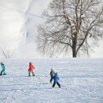 BIG WHITE 2018-2019> Meilleures offres de ski et offres BIG WHITE CANADA - Bonnes destinations pour skier
