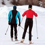 Chamonix Mont Blanc: Orientation Essentielle - Choisissez vos vacances au ski en fonction des hôtels