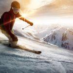 Vols pas chers vers Brisbane de Sydney (SYD à BNE) - Skier, les bonnes stations