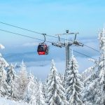 Holidays and observances in Canada in 2020 - Meilleures stations de sport d'hiver - Idées Voyages - Bonnes destinations pour skier - Idées Voyages - Skier, les bonnes stations