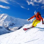 Belle Plagne holidays | Ski holiday apartments in Belle Plagne - Choisir vos vacances au ski