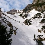 Station de ski de Ruka | Vacances d'hiver - Skier, les bonnes stations