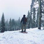Le ski en Ecosse: les cinq stations de ski parues | Voyage - Meilleures stations pour skier en famille