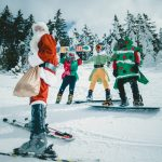 BALKAN HOLIDAYS Codes de coupon 2019/2020 → 10% de réduction - Skier, les bonnes stations