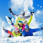 Corvara - le berceau du tourisme en Alta Badia - Meilleurs vacances au ski
