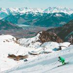 Location de chalets de ski et les meilleures vacances en chalet de ski - Skier, les bonnes stations