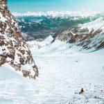 10 des meilleures vacances de ski en début de saison - Meilleures stations de sport d'hiver