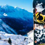 Codes promo 2019/2020 pour EASYJET HOLIDAYS → 10 € de réduction - Skier, les bonnes stations - Idées Voyages - Meilleures stations pour skier en famille