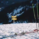 Holidays and observances in Canada in 2020 - Meilleures stations de sport d'hiver