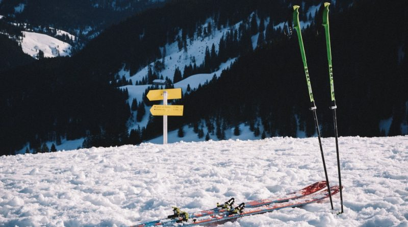 vacances au ski pas cher Séjour ski Breckenridge »Séjour ski pas cher à Breckenridge u2013 Les superbes vacances  au ski