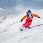 ski.co.uk | Appartements Falaise, Avoriaz, France - Bonnes destinations pour skier