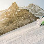 Åre Suède - Destinations pour vos vacances à la montagne