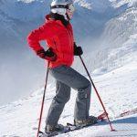 Hébergement: Comparez les hôtels et les réservations - Choisissez vos vacances au ski en fonction des hôtels