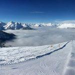 Borovets Séjour ski | Vacances ski Borovets | Bulgarie - Skier, les bonnes stations