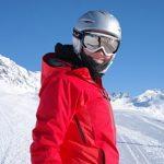 Carte des stations de ski des États-Unis - Les superbes vacances au ski