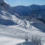 Absolutely Snow Skiing Holidays - Accueil - Meilleures stations pour skier en famille