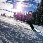 Easter Skiing 2019 / 2020 | Easter Ski Holidays & Deals - Destinations pour vos vacances à la montagne