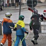 Vacances de ski à Inghams annulées pour le reste de la saison hiver 2020/2021 - Choisissez vos vacances au ski en fonction des hôtels