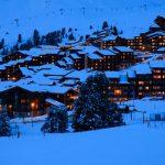 Meilleures vacances de ski pour débutants - Skier, les bonnes stations