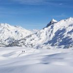 Chalet Carlina Hugo, Belle Plagne, La Plagne, France - Bonnes destinations pour skier