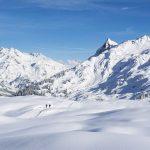 Les meilleures stations de ski d'Australie - Skier, les bonnes stations