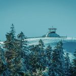 Mars Offres Ski 2020 | Ski Line ® - Bonnes destinations pour skier