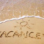 7ème édition du Salon du Prêt-à-Partir : des offres inédites sur près d'une centaine de destinations - Choisissez vos vacances au soleil€