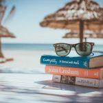 Grande Bretagne: découverte de la côte d'Emeraude | Voyage - Meilleures destinations pour des vacances en été€