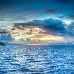 World of Cruising Magazine - Guide de la Grenade: Dix raisons de visiter les îles Spice aux Caraïbes - Choisir vos vacances pour Juillet et Aout€