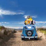 Envie de dépaysement... Gagnez votre séjour en Indonésie - Bonnes destinations en été€
