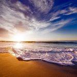 Sept principales destinations instructables | The Guardian Nigeria Nouvelles - Meilleures lieux de vacances d'été€