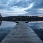 10 endroits les plus romantiques à vivre à l'étranger - Idées vacances d'été €