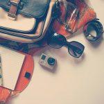 Lieux de voyage en France - Lonely Planet - Meilleures lieux de vacances d'été€