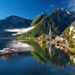 Des vacances en famille à prix abordable dans la cour des riches et célèbres, la Côte d'Azur sur la Côte d'Azur - Meilleurs vacances pour l'été€