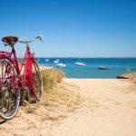 Les huit meilleures plages de Nice et de la Côte d'Azur, France | Nice et Côte d'Azur France - Bonnes destinations en été€